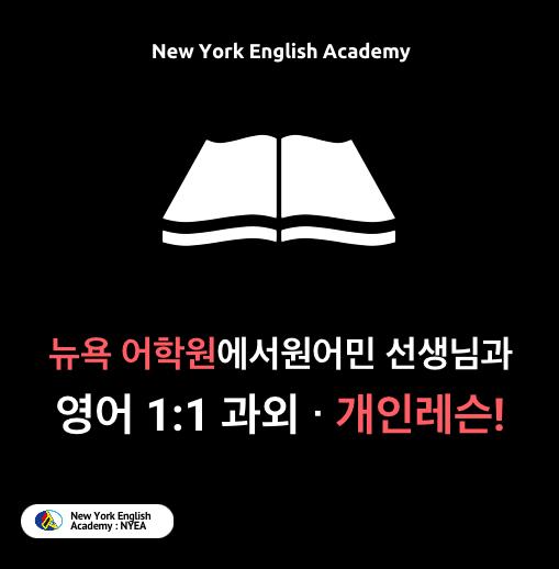 newyork private lesson